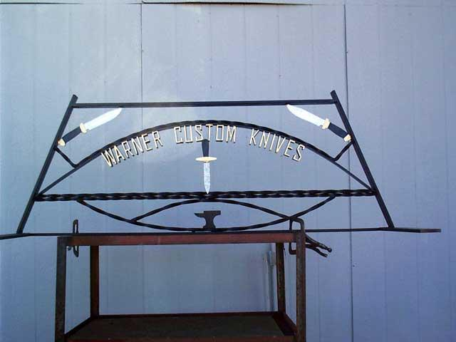 Home made tools! [Archive] - WeldingWeb™ - Welding forum for pros ...